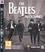Videogioco The Beatles: Rock Band PlayStation3 0