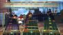 Videogioco The Beatles: Rock Band PlayStation3 1