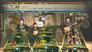 Videogioco The Beatles: Rock Band PlayStation3 3