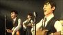 Videogioco The Beatles: Rock Band PlayStation3 5