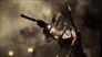 Videogioco Battlefield: Bad Company 2 Xbox 360 1