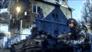 Videogioco Battlefield: Bad Company 2 Xbox 360 2