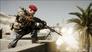 Videogioco Battlefield: Bad Company 2 Xbox 360 5