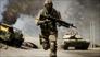 Videogioco Battlefield: Bad Company 2 Xbox 360 6