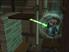 Videogioco MySims Agents Nintendo WII 2