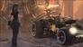 Videogioco Brutal Legend PlayStation3 1