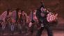 Videogioco Brutal Legend PlayStation3 2