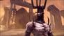 Videogioco Brutal Legend PlayStation3 4