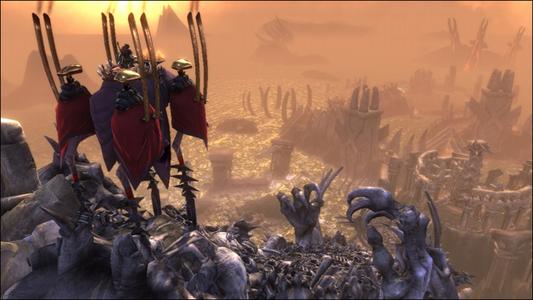 Videogioco Brutal Legend PlayStation3 5