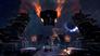 Videogioco Brutal Legend PlayStation3 6
