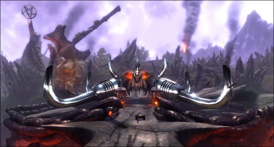 Videogioco Brutal Legend PlayStation3 7