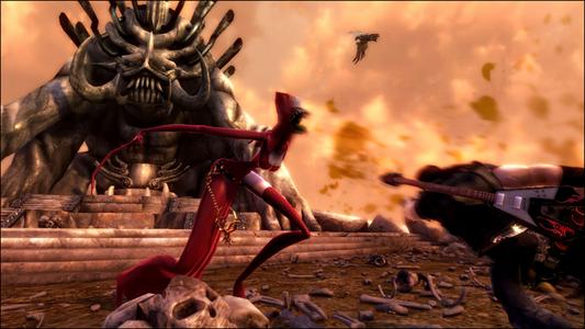 Videogioco Brutal Legend PlayStation3 8