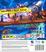 Videogioco Brutal Legend PlayStation3 10