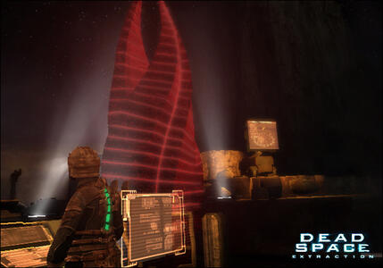 Dead Space Extraction - 4