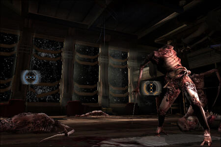 Dead Space Extraction - 7