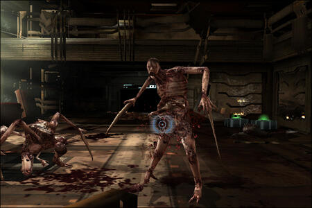 Dead Space Extraction - 8