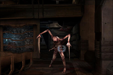 Dead Space Extraction - 9