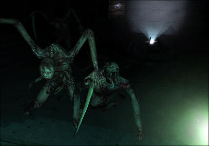 Dead Space Extraction - 10
