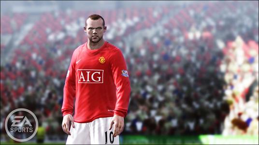 Videogioco FIFA 10 PlayStation3 4