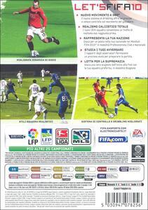 FIFA 10 Classics - 13