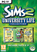 Videogioco Sims 2 University Life Collection Personal Computer 0
