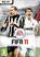 Videogioco Fifa 11 Personal Computer 0