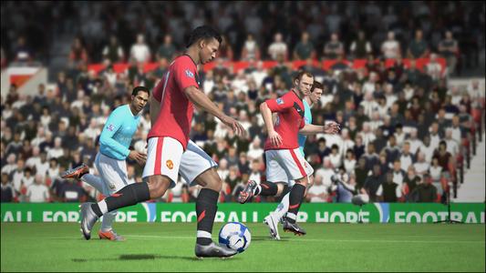 Videogioco Fifa 11 Personal Computer 3