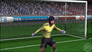 Videogioco FIFA 11 Platinum Sony PSP 1