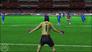 Videogioco FIFA 11 Platinum Sony PSP 2