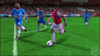 Videogioco FIFA 11 Platinum Sony PSP 9