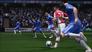Videogioco FIFA 11 PlayStation3 1