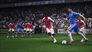Videogioco FIFA 11 PlayStation3 2