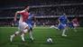 Videogioco FIFA 11 PlayStation3 4
