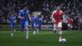 Videogioco FIFA 11 PlayStation3 7