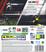 Videogioco FIFA 11 PlayStation3 9