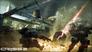 Videogioco Crysis 2 PlayStation3 10