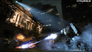 Videogioco Crysis 2 PlayStation3 3
