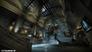 Videogioco Crysis 2 PlayStation3 5