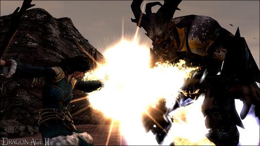 Dragon Age 2 - 2