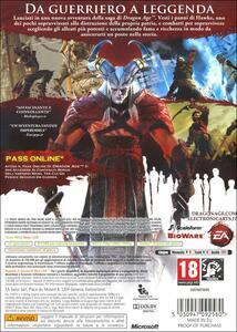 Dragon Age 2 - 5