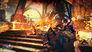 Videogioco Bulletstorm Xbox 360 7