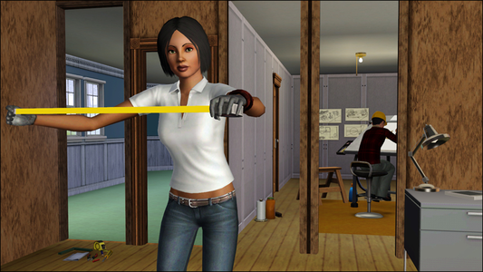 Videogioco Sims 3 Ambitions Anniversary Edition Personal Computer 1
