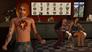 Videogioco Sims 3 Ambitions Anniversary Edition Personal Computer 2