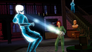 Videogioco Sims 3 Ambitions Anniversary Edition Personal Computer 6