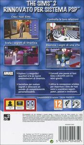Essentials The Sims 2 - 13