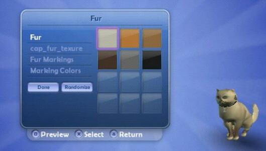 Essentials The Sims 2 Pets - 5