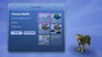 Videogioco Essentials The Sims 2 Pets Sony PSP 4