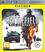 Videogioco Battlefield: Bad Company 2 Platinum PlayStation3 0