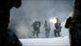 Videogioco Battlefield: Bad Company 2 Platinum PlayStation3 3