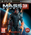 Videogioco Mass Effect 3 PlayStation3 0